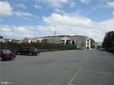 30609 Cedar Neck Road - Photo 17