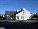 30609 Cedar Neck Road - Photo 18
