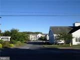 30609 Cedar Neck Road - Photo 19
