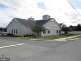 30609 Cedar Neck Road - Photo 20