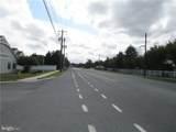 30609 Cedar Neck Road - Photo 21