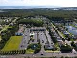 30609 Cedar Neck Road - Photo 3