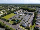 30609 Cedar Neck Road - Photo 4