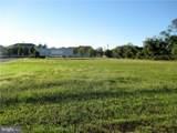 30609 Cedar Neck Road - Photo 8