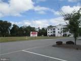 30609 Cedar Neck Road - Photo 9