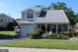 6 Willow Drive - Photo 1