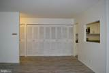 7804 Dassett Court - Photo 12