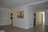 7804 Dassett Court - Photo 13