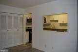 7804 Dassett Court - Photo 15