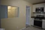 7804 Dassett Court - Photo 23