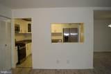 7804 Dassett Court - Photo 24