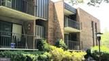 7804 Dassett Court - Photo 3