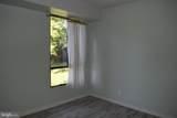 7804 Dassett Court - Photo 31