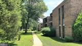 7804 Dassett Court - Photo 4