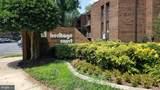 7804 Dassett Court - Photo 42