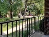 7804 Dassett Court - Photo 46