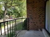 7804 Dassett Court - Photo 47