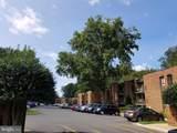 7804 Dassett Court - Photo 48