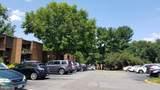 7804 Dassett Court - Photo 5