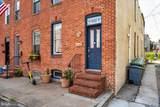 802 Glover Street - Photo 2