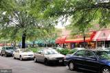 2720 Arlington Mill Drive - Photo 41