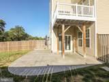 130 Woodman Court - Photo 3