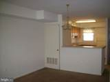 22 Coventry Court - Photo 6