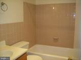 22 Coventry Court - Photo 9