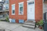 330 Chestnut Street - Photo 1