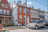 330 Chestnut Street - Photo 2