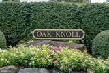 77 Oak Knoll Drive - Photo 14