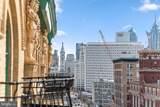699 Broad Street - Photo 16