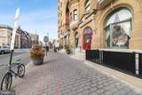 699 Broad Street - Photo 8