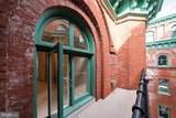 699 Broad Street - Photo 84