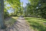506 Monroe Point Drive - Photo 39