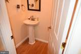 7999 Great Cove Road - Photo 18