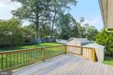8432 Forest Drive - Photo 36