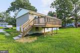 8432 Forest Drive - Photo 38