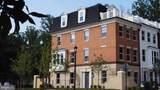 10314 Grosvenor Place - Photo 1