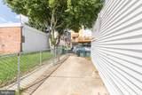 970 Macdade Boulevard - Photo 10