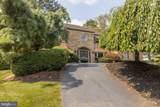 1357 Lexington Drive - Photo 1