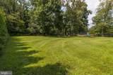 1357 Lexington Drive - Photo 3