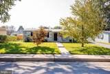 104 Bellevue Avenue - Photo 1