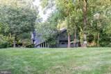 715 Potomac Knolls - Photo 127