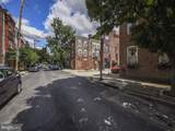 1022-24 2ND Street - Photo 30