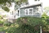 137 Pine Street - Photo 25