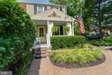 5915 Edgehill Drive - Photo 1