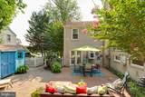 5915 Edgehill Drive - Photo 28