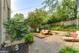 5915 Edgehill Drive - Photo 32