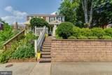 5915 Edgehill Drive - Photo 35